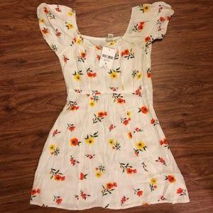 Forever 21 Summer Spring Dress